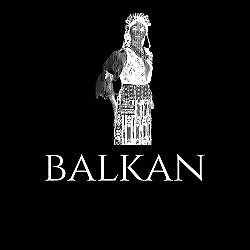 Balkan-The Hyperion Collection 40Ml+20Ml