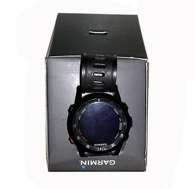 NUOVO GARMIN FENIX 5 Sapphire Black Performer 47 142539368332 in addition 13 Tricks To Lower Iphone Radiation Exposure further Best Smart Watches India additionally Best Gps Trackers In Miami also Ortung Gps Sender Peilsender Katzen. on smartphone gps tracking