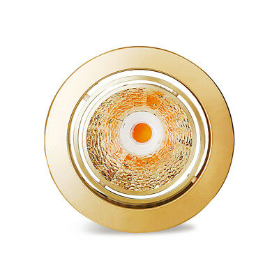 SOO GOLD PLUS Bakery LED display light 6inch 8inch Embedded type made in Korea