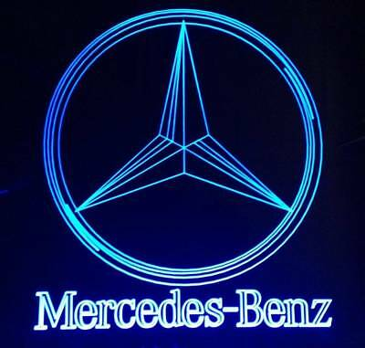 Mercedes 1986 2014 WIS ASRA & EPC Dealer Service Repair Workshop Manual