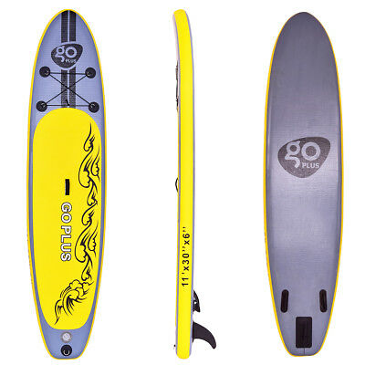 Stand Up Paddle Conseil Set bord  board bateau  board surf gonflable planche
