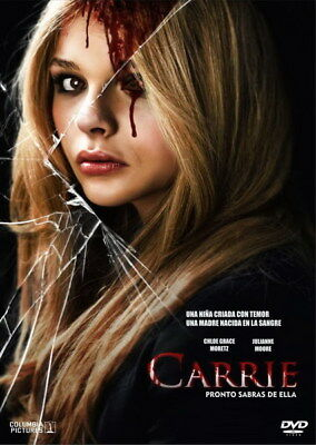 "040 Chloe Moretz - Hit Girl Beauty Hot Movie Actress Star 14""x19"" Poster"