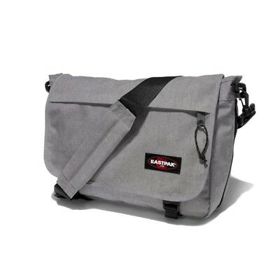 Tracolla Eastpak Delegate Sunday Grey