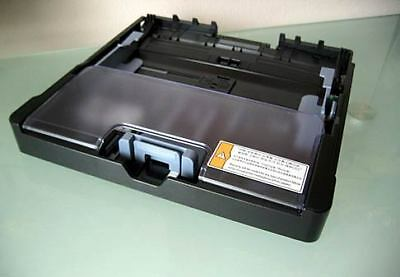 1x Samsung CLP CLX series printer paper tray new unused up to A4 sizes
