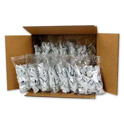Chocolate Mint Creams - 13-50 ct bags
