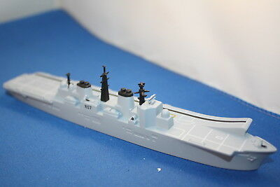 Triang Minic Ships HMS ARK ROYAL Limited edition. R07