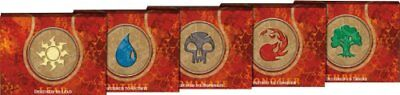Born of the Gods Pre-Release Pack Kit Box - English - Display - Prerelease