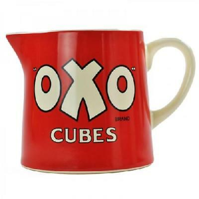 Jug Measuring (750Ml) - Oxo