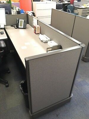 Office cubicle/Panel