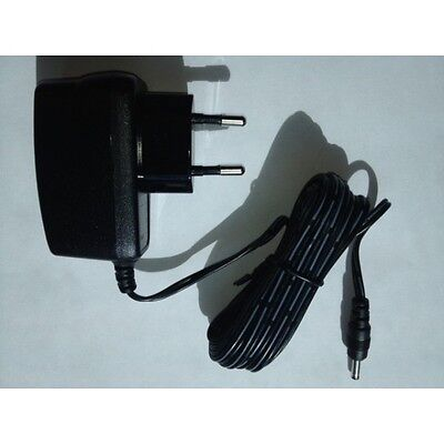 Chargeur alimentation TPE INGENICO portable ...