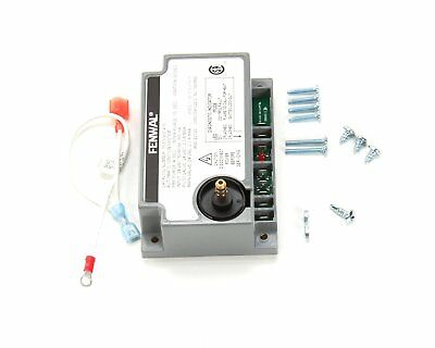 20348 IGNITION CONTROL MODULE - NEW OEM Blodgett Replacement Part