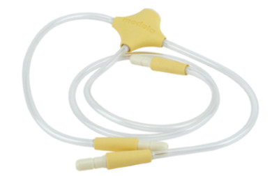 Medela - Replacement Tubing for FreeStyle Double Electric Breast Pump. NEW