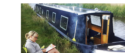 Narrowboat Holiday, Canal Boat Hire, Narrow Boat Hire, Canal Boat Holiday