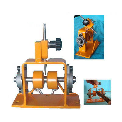 Pro Manual Wire Cable Stripper Cable Wire Stripping Machine Peeling Machine