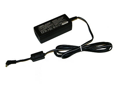 Canon CA-PS500 AC Adapter 4.3V 1.5A 10
