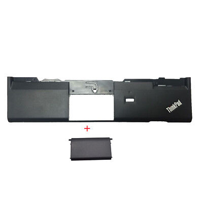 Palmrest Cover w// Touchpad/&switch board L//R keys for DELL Latitude E5440 09P5D6