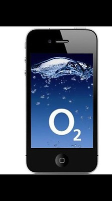 Unlocking Service For 02 Tesco. All Model Of iPhone