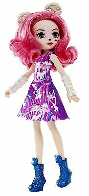 Ever After High Epic Winter Pixie Bear Doll by Ever After High