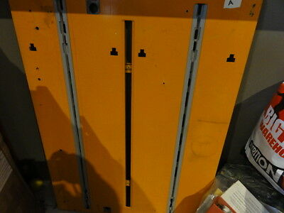 Triton 2000 Workcentre  Bench Top Only No Accessories