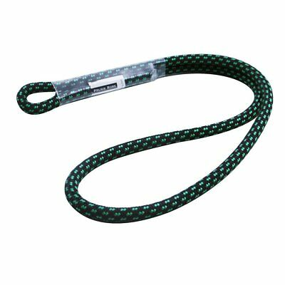 "GM CLIMBING 8mm 5/16"" Prusik Loop Pre-Sewn 18 inches / 24 inches - NEW"