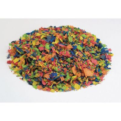 Wood Chippings 100g