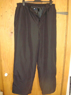 Jazz  Wetsuit  Trousers