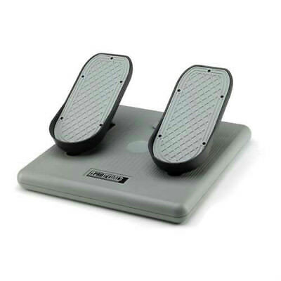 CH Products 300-111 Pro Pedals USB Flight Simulator Pedals New