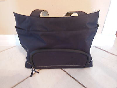 Medela replacement  bag  Pump in Style advanced (shoulder  style) -  BAG ONLY #1