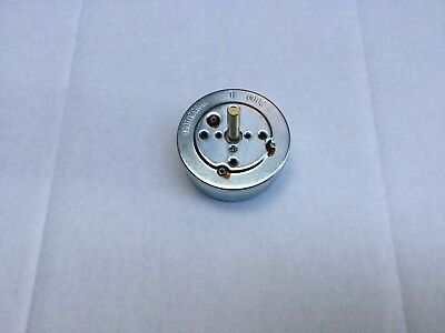 Genuine Andi Oven Analogue Clock Timer AFPH301CX AFPH303FX
