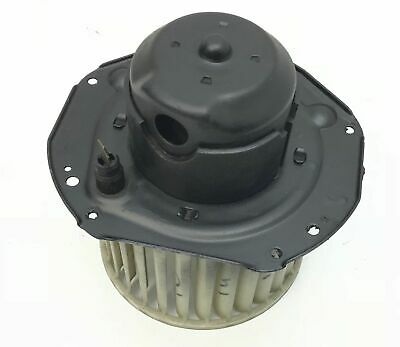 Holden Factory Air Conditioning Heater Fan Blower Motor Hq Hj Hx Hz Wb