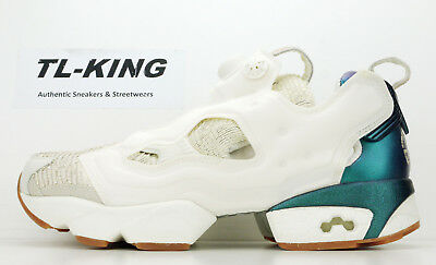 REEBOK INSTAPUMP FURY CNY 2017 Chinese New Year BD2026 Msrp  275 Gw ... 297a56ae1