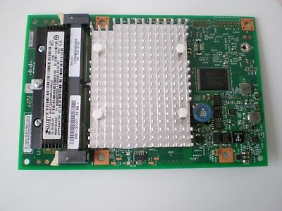 CISCO  ISM-VPN-29 V02 3DES AES SUITE-B VPN Encryption module geprüft