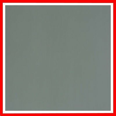Polarised/Polarizer Filter Gel/Film/Sheet Linear Physics 100x100mm (3lee.d)