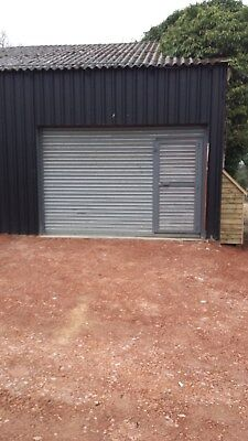workshop / garage / unit / storage unit to rent / car storage