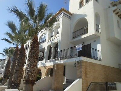 Holiday Apartment to let, Villamartin Plaza, Torrevieja, Costa Blanca South