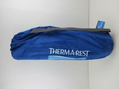 Therm-a-Rest Luxury Map Self-Inflating Sleeping Pad-Large NEW