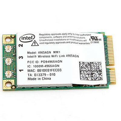 DELL XPS M140 WIRELESS CARD WINDOWS 10 DOWNLOAD DRIVER