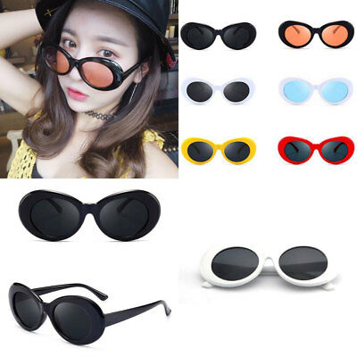Clout Goggles Sunglasses - Clout Rapper Hypebeast Cool Migos Yachty Glasses
