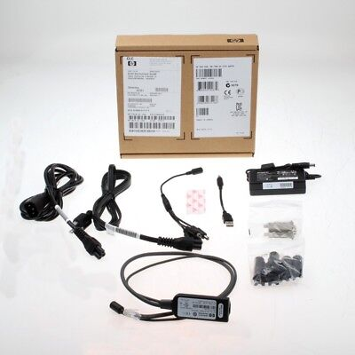 HP KVM Konsole Serial/Power G2 Interface Adapter Set // AF625A