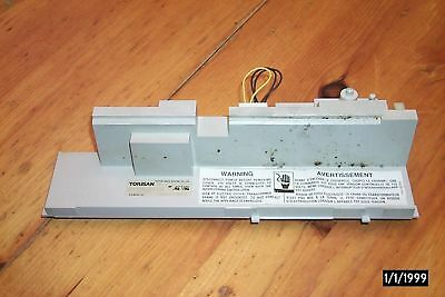 Used GE Dishwasher Timer Control  WD21x10091 165D8173G010
