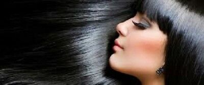 LUSTROUS DIVINE HAIR WICCA MAGICK SPELL CAST Have the hair you've always wanted