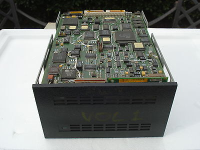 "2GB Seagate 50 pin 5.25"" Full Height SCSI Drive model ST42400N"