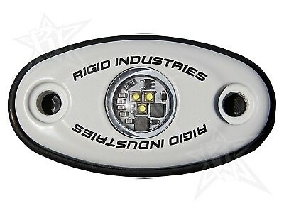 Rigid Industries 48232 A-Series LED Light