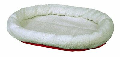 Trixie 28631 Cuddly Bed for Cats 45 cm