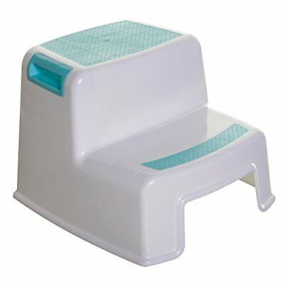 Dreambaby Two Height Step Stool