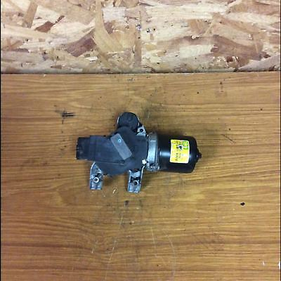 Wiper Motor Front Toyota Aygo 2005-2014 petrol 1.0