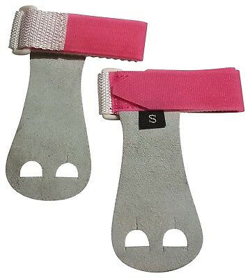 Youth Hand grips for Gymnastics