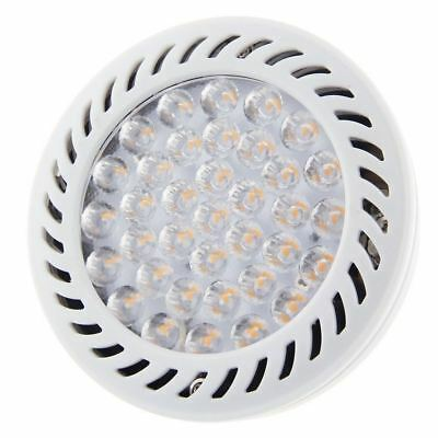 Pentair White LED 120V Pool Light Conversion Upgrade Kit
