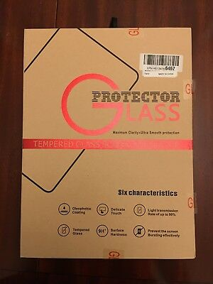 Tempered Glass Screen Protektor 13inch Laptop