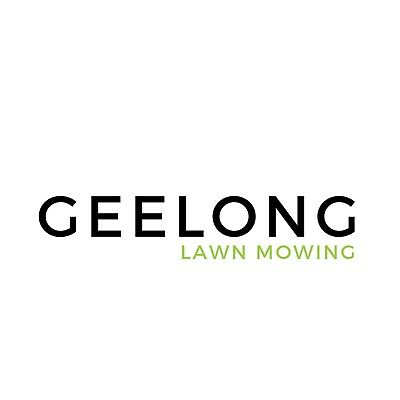 Website Business For Sale Lawn Mowing Gardening Landscaping Geelong